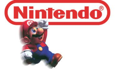 Nintendo Now Officially Selling Refurbished Consoles