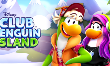 Club Penguin Island Shutting Down, Marking the End of a Beloved Kid's MMO