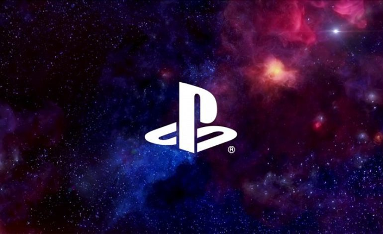 Sony Confirms There Will Be No PlayStation Experience This Year