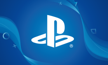 Sony Finally Allows Cross-Play on the PlayStation 4, Extended Beta on Fortnite Launches Today