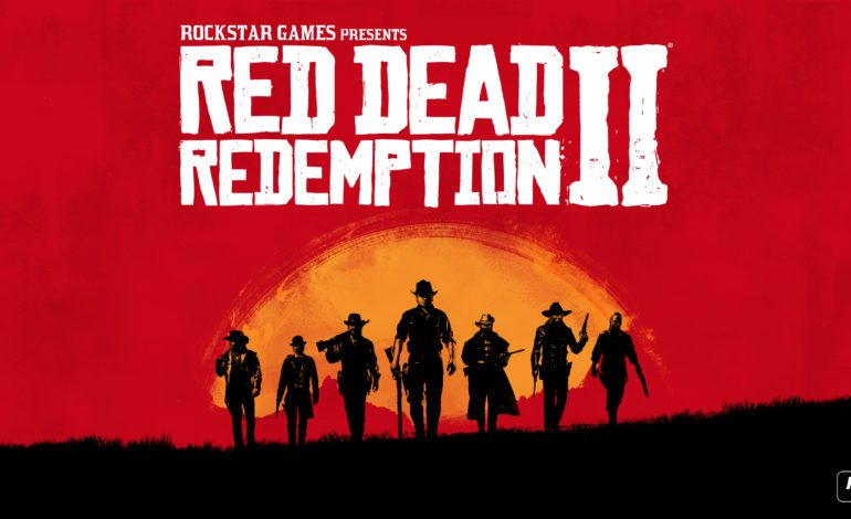 Rockstar Games Unveils New Info On The Frontiers, Cities, & Towns of Red Dead Redemption 2