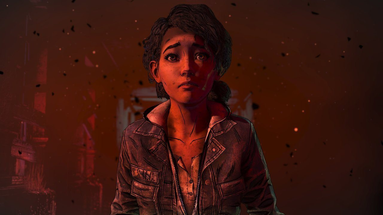 "Telltale's The Walking Dead: The Final Season Episode 2 ""Suffer The Children"" Coming Next Week; Trailer Released"