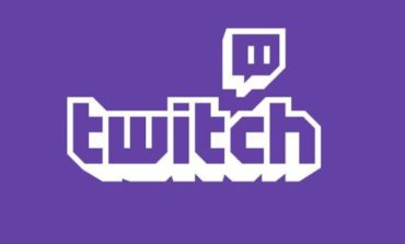 "Russian Internet Company ""Rambler"" Suing Twitch for Illegal Broadcasts"
