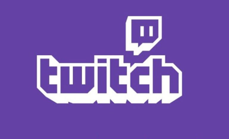 "Twitch Streamers Kaceytron and Izzybear713 Plan ""SlutStream"" Day to Raise Awareness to Online Harassment"