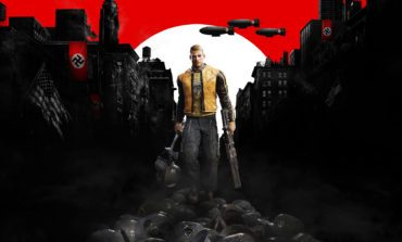 Bethesda Has Confirmed: There Will Be a Wolfenstein 3