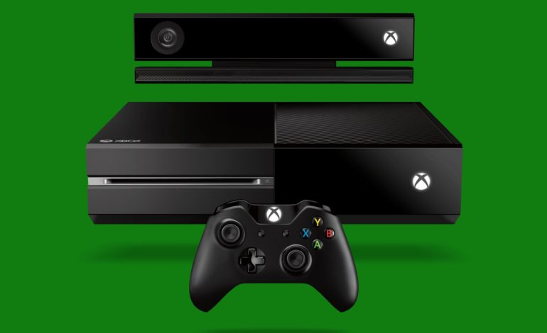 Xbox Owners Faced Global Outage as Consoles and Live Network Went Down