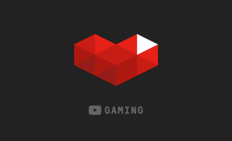 Youtube Gaming Returns To Main Site As Standalone App Shuts Down
