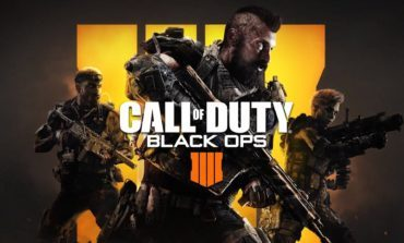 Treyarch Responded on Twitter Regarding on the Possible Mod Gameplay for Call of Duty: Black Ops 4