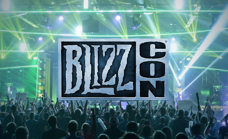 BlizzCon 2018 Announces Train, Kristian Nairn, and Lindsey Stirling as Musical Guests