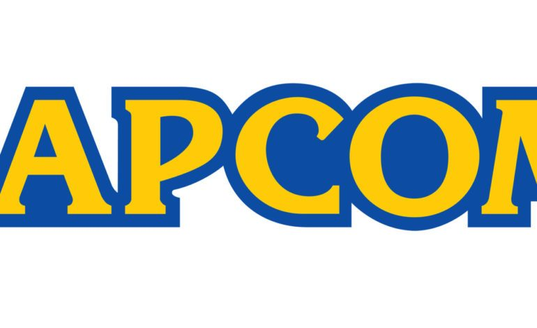 Capcom States Their Engine Is Ready For Next Gen Hardware