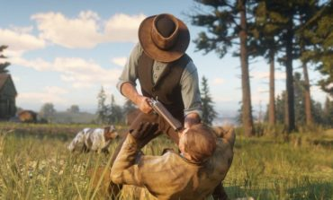 "Rockstar Co-Founder Mentions ""100-Hour Work Weeks"" for Red Dead Redemption 2, Later Clarifies"