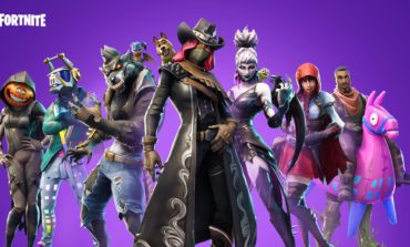 Epic Games Sues Fortnite YouTubers for Using and Promoting Cheats