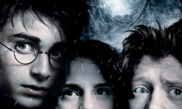 Leak Reveals New Harry Potter Open-World RPG Game