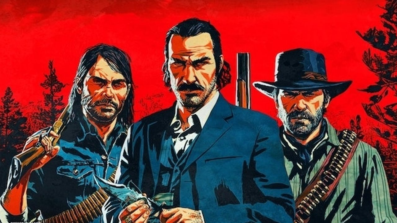 Employees Speak Out On Working For Rockstar Games
