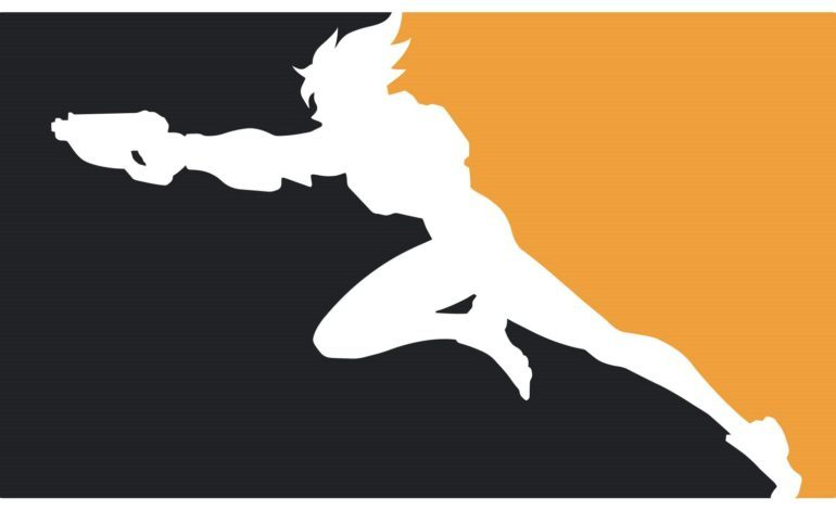 Overwatch League Expansion Teams Hangzhou and Vancouver Announce Team Names and Colors