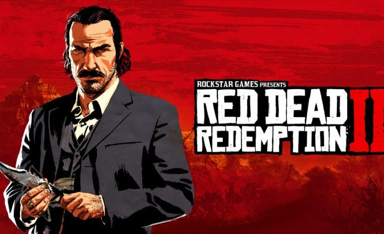 Code Found in Red Dead Redemption 2 Companion App Suggests Possible PC Port
