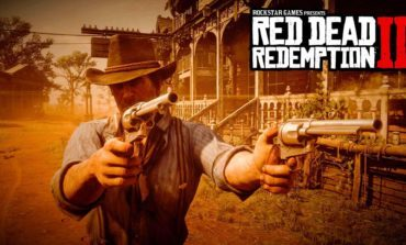 Take-Two Earnings Above Expectations Thanks to Red Dead Redemption II and NBA 2k19