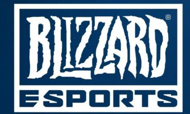 Blizzard Reveals Their Very Own Esports App