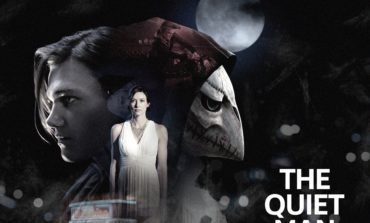 The Quiet Man Gets A New Trailer And A Release Date