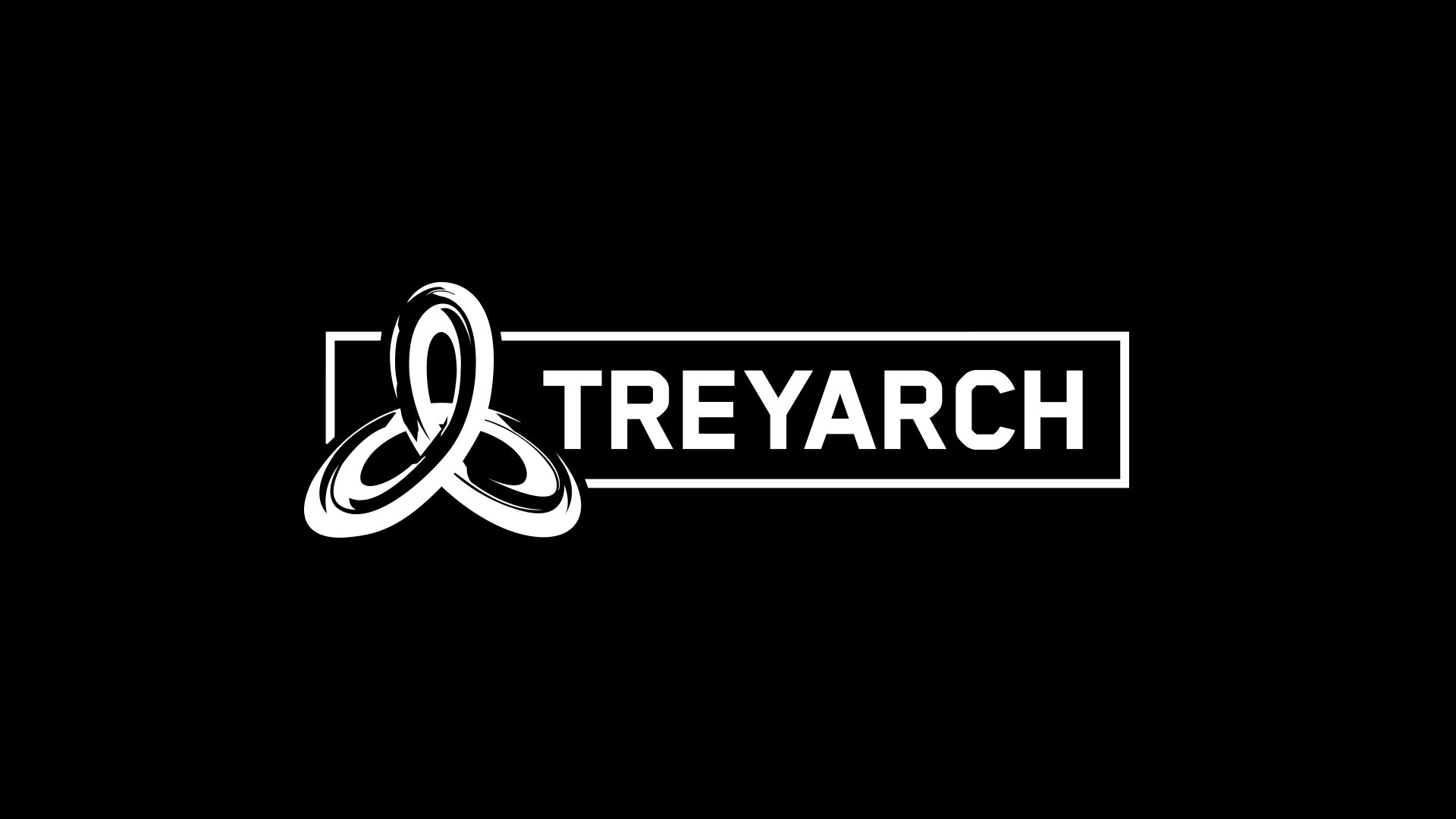 Treyarch Addresses Call Of Duty: Black Ops 4 Network Issues