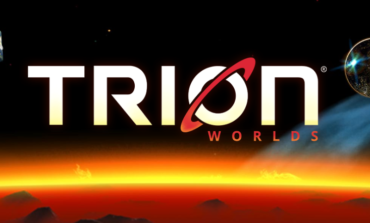 Trion Worlds Suffers Massive Layoffs After Sale