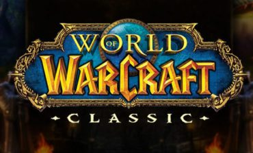 World of Warcraft Classic Will Officially Launch in Summer 2019, WoW Subscribers Get it for Free