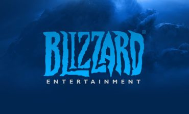 Mike Morhaime, Co-Founder of Blizzard Entertainment, Steps Down as President and CEO