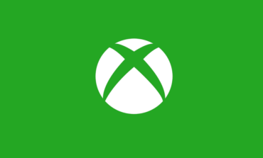 Xbox One Update Tweaks UI As Microsoft Prepares For Next Gen