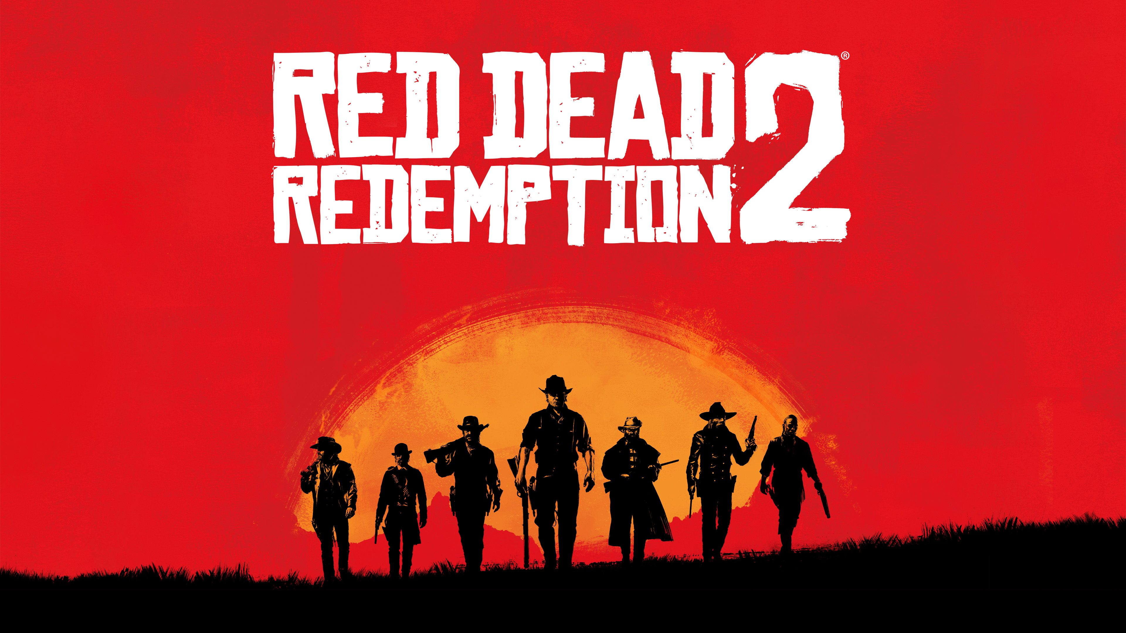 Amidst The Red Dead Redemption 2 Mania, Independent Stores Are Getting Delayed Copies
