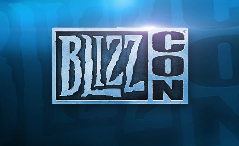 BlizzCon 2018 Schedule Revealed, Diablo Franchise Set for Huge Announcement