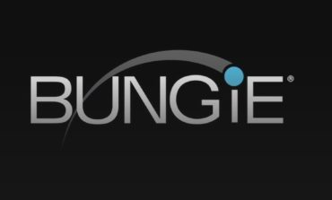 Bungie Splits From Activision and Gets Destiny Publishing Rights