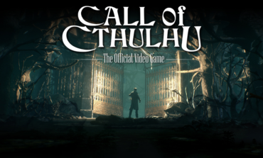 Call of Cthulhu's Launch Trailer Shows off its Mind-Bending Madness Once More