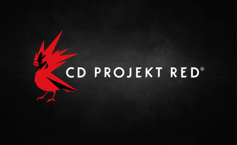 Warner Bros. Interactive Named As Distributor For CD Projekt Red's Cyberpunk 2077