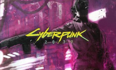 Bandai Namco Will Publish Cyberpunk 2077 in Europe