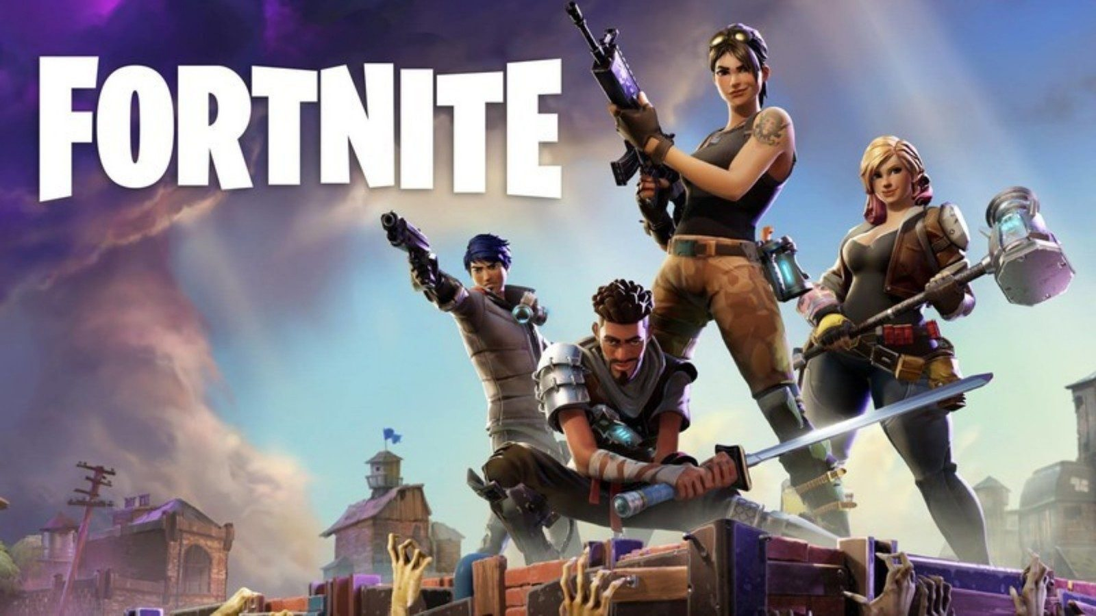 Market Data for 2018 Reveals Dominance of Mobile Gaming and the Battle Royale Genre