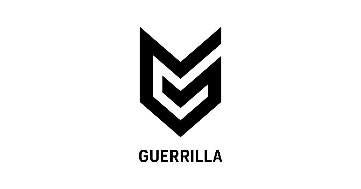 Guerrilla Games Working On New Project With Rainbow Six: Siege Talent