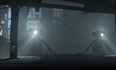 Playdead Working on the Studio's Next Adventure