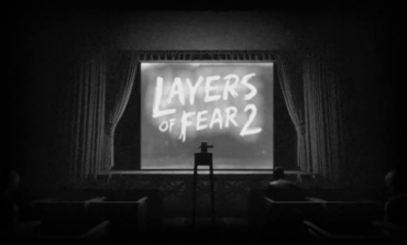 Bloober Team's Project Méliès Quietly Drops the Reveal Trailer for Layers of Fear 2