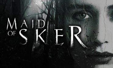 Maid of Sker is an Upcoming Horror Game Dripping in Welsh Legend