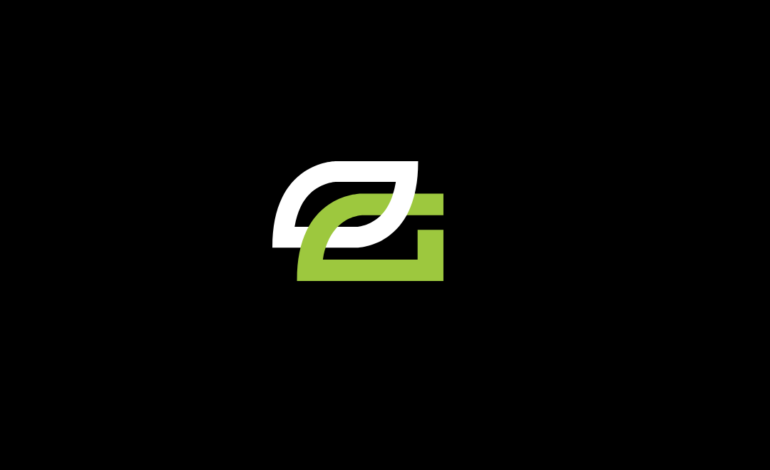 OpTic India Disqualified From eXTREMESLAND 2018 After Player Was Found Cheating
