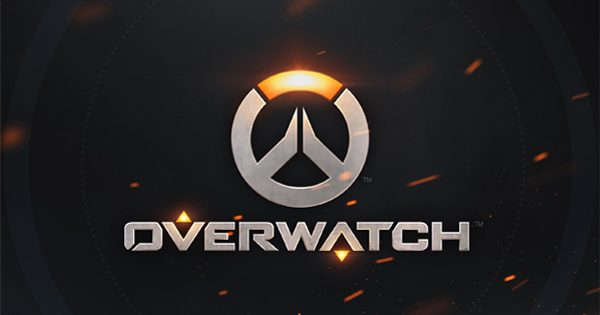 Overwatch Adds Replay System to PTR
