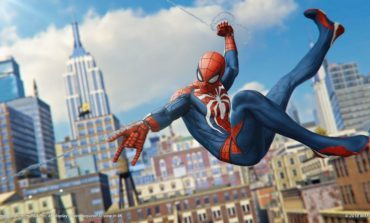 Spider-Man Has One of the Highest Platinum Trophy Completions for Exclusive PlayStation 4 Games