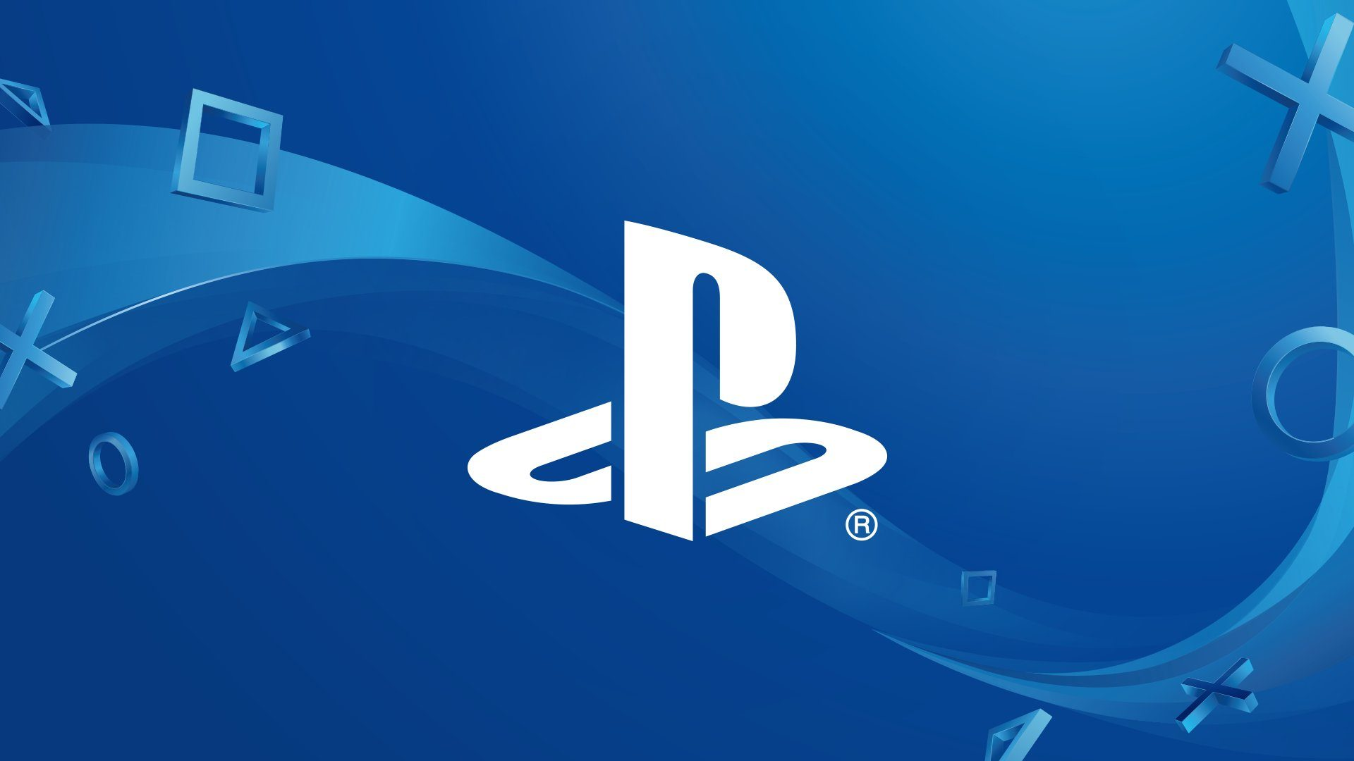 Sony Will Not Attend E3 2019