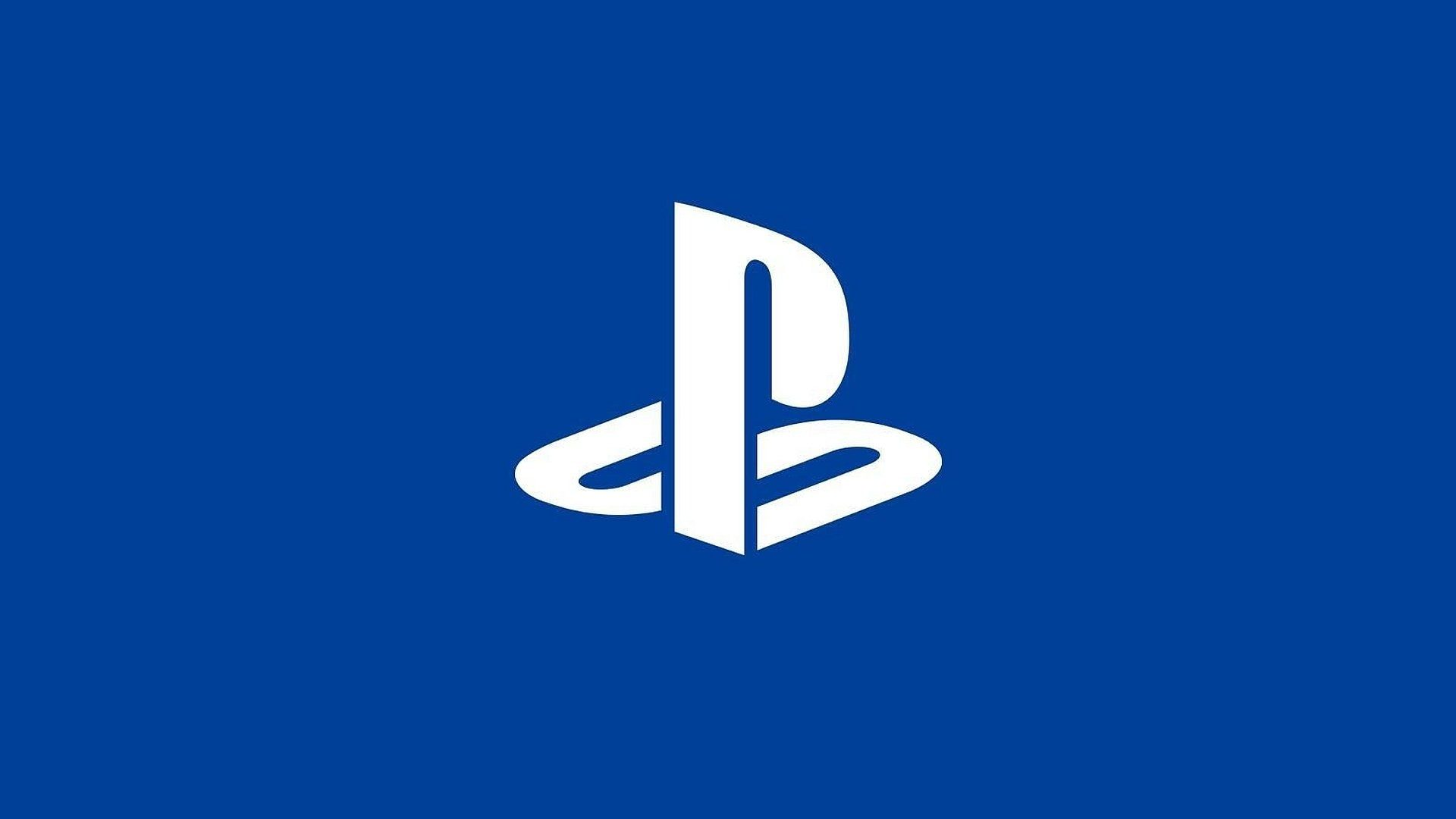 PlayStation May Distribute Multiplayer Titles To Lean Into Wider Install Base
