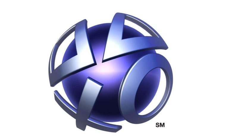 PlayStation Owners May Finally Be Able To Change Their PSN Names