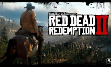 Legal Dispute Between Take-Two and Rockstar and the Pinkerton Agency Ends