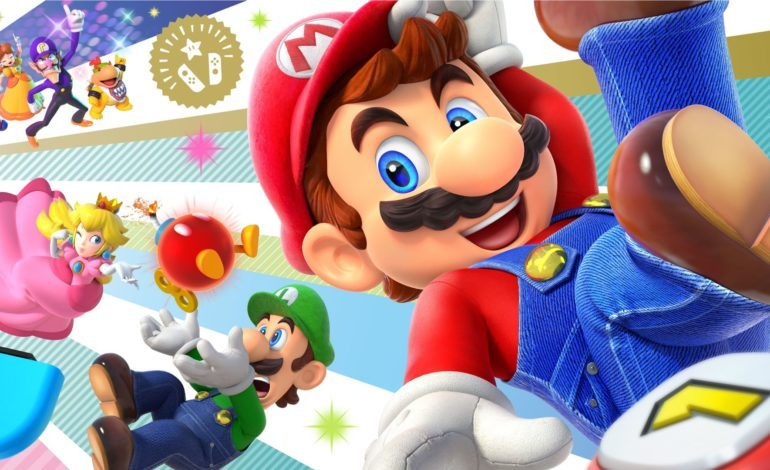 Reggie Fils-Aime Answers Major Questions On The Future Of Nintendo