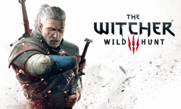 The Witcher 3 May Be Heading to The Nintendo Switch, According to French Wholesaler Listing