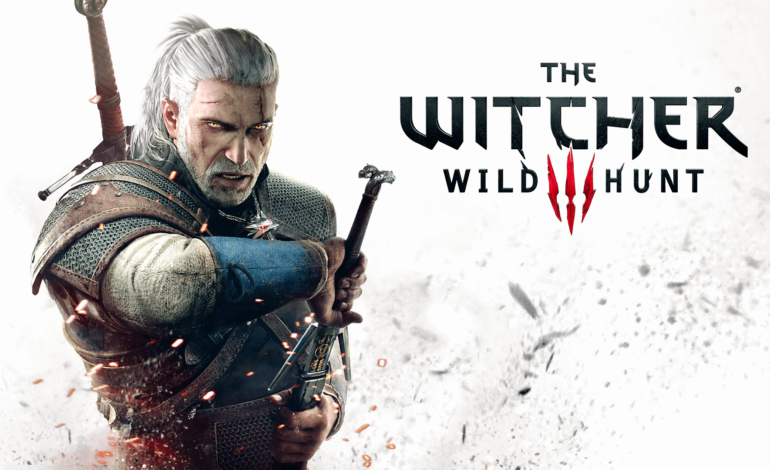 The Author of Witches Series Is Asking for More Compensation From CD Projekt