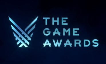 The Top 5 Trailers Revealed at The Game Awards